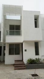 630 sqft, 3 bhk IndependentHouse in Builder Project Vastral, Ahmedabad at Rs. 60.0000 Lacs