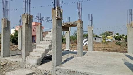 1000 sqft, 2 bhk IndependentHouse in Builder Project Loni Kalbhor, Pune at Rs. 25.0000 Lacs