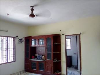 896 sqft, 2 bhk Apartment in Builder Project Alandur, Chennai at Rs. 65.0000 Lacs