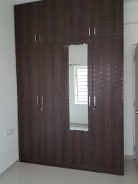 1324 sqft, 3 bhk Villa in Builder Project Thalambur, Chennai at Rs. 15000