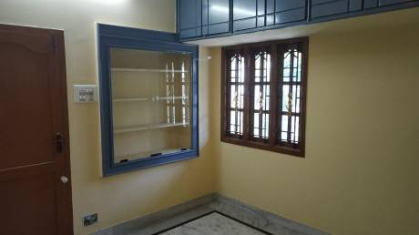 1300 sqft, 3 bhk BuilderFloor in Builder Project Bama Nagar, Madurai at Rs. 9000
