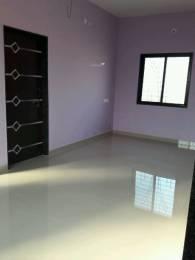 550 sqft, 1 bhk BuilderFloor in Builder Project Lohegaon, Pune at Rs. 8500