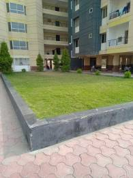 655 sqft, 2 bhk Apartment in Builder Project Scheme No 114, Indore at Rs. 22.4564 Lacs