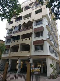 1050 sqft, 2 bhk Apartment in Builder Project Alipore, Kolkata at Rs. 53.0000 Lacs