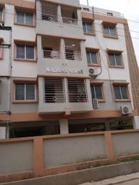 1407 sqft, 1 bhk Apartment in Builder Project Rasulgarh, Bhubaneswar at Rs. 13000