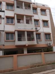 1407 sqft, 1 bhk Apartment in Builder Project Rasulgarh, Bhubaneswar at Rs. 13000