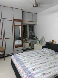 1440 sqft, 2 bhk Apartment in Builder Project Paldi, Ahmedabad at Rs. 70.0000 Lacs
