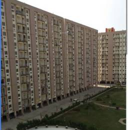 650 sqft, 1 bhk Apartment in Builder Project Mohalariyan, Neemrana at Rs. 20.0000 Lacs