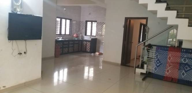 2090 sqft, 2 bhk IndependentHouse in Builder Project Lambhvel, Anand at Rs. 60.0000 Lacs