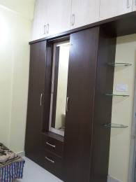 800 sqft, 2 bhk Apartment in Builder Project KR Puram, Bangalore at Rs. 12000