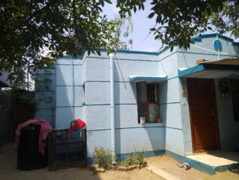 1650 sqft, 1 bhk Villa in Builder Project Ganapathy, Coimbatore at Rs. 56.0000 Lacs