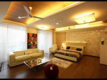 1950 sqft, 3 bhk Apartment in Builder Project Sector 93A, Noida at Rs. 1.3000 Cr