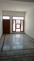 1800 sqft, 1 bhk IndependentHouse in Builder Project Urban Estate, Patiala at Rs. 16500