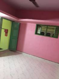 600 sqft, 1 bhk BuilderFloor in Builder Project Mylapore, Chennai at Rs. 12000