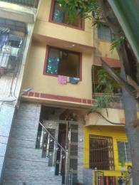 350 sqft, 1 bhk BuilderFloor in Builder Project Thane West, Mumbai at Rs. 12000