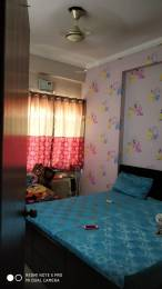 1140 sqft, 1 bhk Apartment in Builder Project Sector 78, Noida at Rs. 65.0000 Lacs