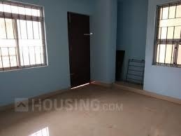 1200 sqft, 1 bhk IndependentHouse in Builder Project Anisabad, Patna at Rs. 9000