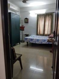 1080 sqft, 1 bhk Apartment in Builder Project Kakkanad, Kochi at Rs. 45.0000 Lacs
