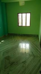 2000 sqft, 3 bhk BuilderFloor in Builder Project Old Town, Bhubaneswar at Rs. 12500