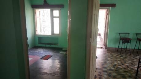 1500 sqft, 3 bhk Apartment in Builder Project Salt Lake City, Kolkata at Rs. 20000