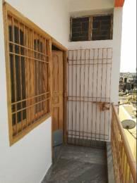 1200 sqft, 2 bhk BuilderFloor in Builder Project Patrakar Nagar, Patna at Rs. 9500
