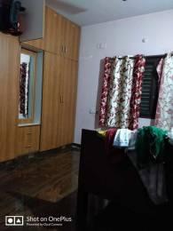 1100 sqft, 2 bhk BuilderFloor in Builder Project Ramamurthy Nagar, Bangalore at Rs. 16000