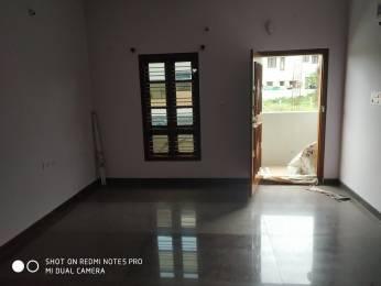 856 sqft, 2 bhk BuilderFloor in Builder Project Begur, Bangalore at Rs. 13000