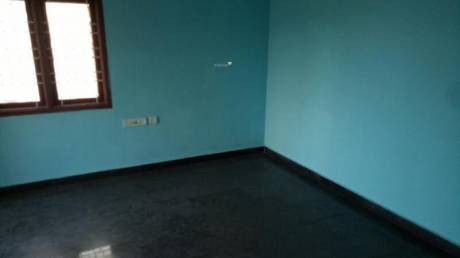1025 sqft, 2 bhk Apartment in Builder Project Chengalpattu, Chennai at Rs. 55.0000 Lacs
