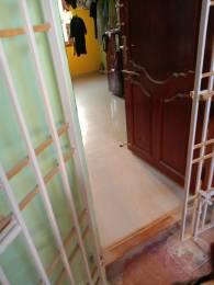 500 sqft, 1 bhk Apartment in Builder Project Porur, Chennai at Rs. 26.0000 Lacs