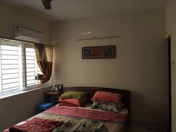 1320 sqft, 3 bhk Apartment in Builder Project Besant Nagar, Chennai at Rs. 35000