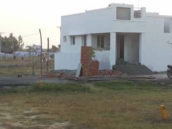646 sqft, 2 bhk IndependentHouse in Builder Project Mudichur, Chennai at Rs. 25.6000 Lacs