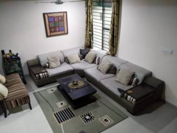 2450 sqft, 5 bhk Villa in Builder Project Vallabh Vidhyanagar, Anand at Rs. 90.0000 Lacs