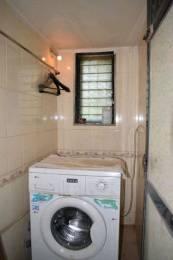 1070 sqft, 3 bhk Apartment in Builder Project Trimurti Nagar, Mumbai at Rs. 68.0000 Lacs