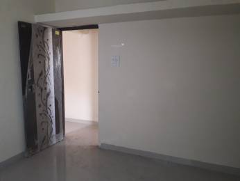 750 sqft, 1 bhk Apartment in Builder Project Chilkalthana, Aurangabad at Rs. 21.5000 Lacs