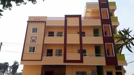 1500 sqft, 2 bhk BuilderFloor in Builder Project Nagole, Hyderabad at Rs. 18000