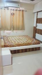 800 sqft, 1 bhk Apartment in Builder Project acher, Ahmedabad at Rs. 13000