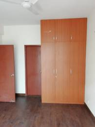935 sqft, 1 bhk Apartment in Builder Project Greater Noida West, Greater Noida at Rs. 9500