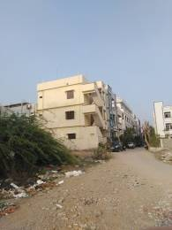 1800 sqft, 3 bhk IndependentHouse in Builder Project Hayathnagar, Hyderabad at Rs. 55.0000 Lacs