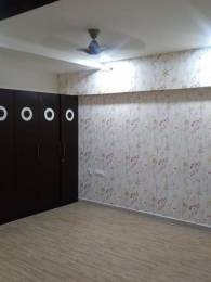 950 sqft, 2 bhk IndependentHouse in Builder Project Bagaluru, Bangalore at Rs. 58.0000 Lacs