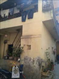 750 sqft, 1 bhk Villa in Builder Project Thergaon, Pune at Rs. 40.0000 Lacs
