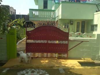 2613 sqft, 2 bhk Villa in Builder Project Singanallur, Coimbatore at Rs. 1.3500 Cr