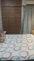 1400 sqft, 1 bhk Apartment in Builder Project Ambattur INDUSTRIAL ESTATE, Chennai at Rs. 95.0000 Lacs