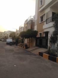3000 sqft, 3 bhk Villa in Builder Project Hayathnagar, Hyderabad at Rs. 95.0000 Lacs