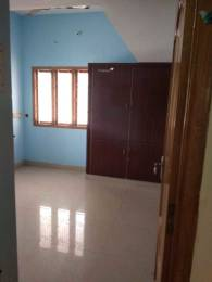 2000 sqft, 2 bhk IndependentHouse in Builder Project Srirangam, Trichy at Rs. 15000