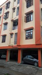 960 sqft, 2 bhk Apartment in Builder Project Gardanibagh, Patna at Rs. 40.0000 Lacs