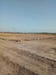 600 sqft, Plot in Builder Project Oragadam, Chennai at Rs. 3.7500 Lacs