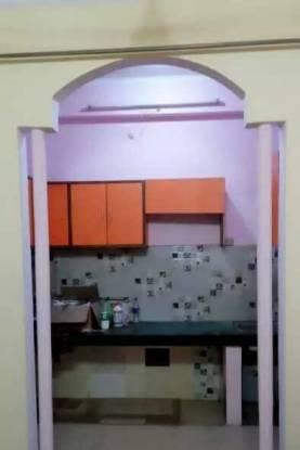 600 sqft, 1 bhk BuilderFloor in Builder Project Vikas Nagar, Lucknow at Rs. 28000