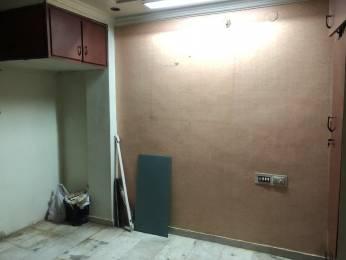 1250 sqft, 3 bhk Apartment in Builder Project Himayath Nagar, Hyderabad at Rs. 27000