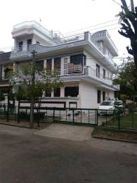 1875 sqft, 2 bhk BuilderFloor in Builder Project Urban Estate, Patiala at Rs. 14000