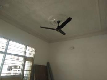 750 sqft, 2 bhk Villa in Builder Project Kharar, Mohali at Rs. 22.0000 Lacs